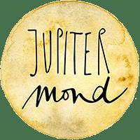Jupitermond